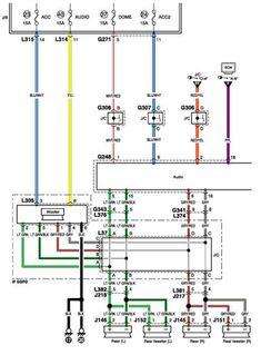 10 Suzuki Xl7 Ideas Suzuki Grand Vitara Exploded View