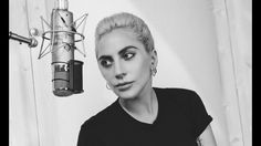 10 Times Lady Gaga PROVED she's a VOCAL QUEEN / Part 2 - YouTube