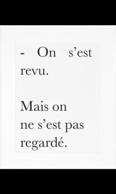 Pretty Words, Beautiful Words, Lyric Quotes, Lyrics, Citations Film, French Quotes, Cheer You Up, Life Words, Study Motivation