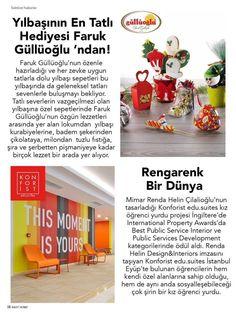 #rendahelindesign #press #basthome #digitalmagazine #magazine #design  #magazine #photo #decor #decoration #interior #interiordesign #konforist #winner #award #europeanpropertyawards #publicserviceinterior #publicservicesdevelopment