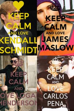 Check out some BIG TIME RUSH items sold here: bigtimerushcornerstore.weebly.comIloveuBTR*-* <3