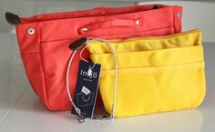 bag+in+bag+insjo