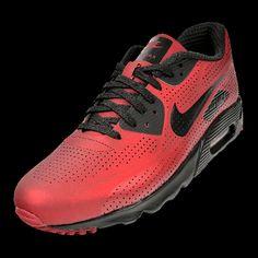 nike shox guerrier cross trainer - Kix&dat on Pinterest | Foot Locker, Nike Air Huarache and Nike Air ...