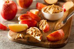 12 alimentos veganos que contienen más proteína que una hamburguesa - EligeVeg.com