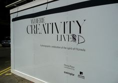 8 Guidelines for Keeping #Creativity at the Heart of Cities, via @Joe Peach @Sustainable Cities Collective
