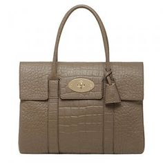Cheap Mulberry Bayswater Bag Bird'S Nest Nappa, Mulberry Outlet Online Women & Men Sale.