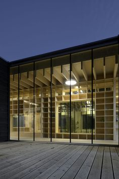 Gallery of KinderkrippeNurserySchool / KRAUS SCHÖNBERG ARCHITEKTEN - 12