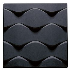 Acoustic Panels Reduce Sound and Look Great Too