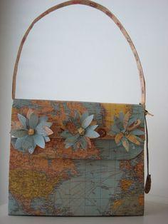 b8c052d14632 98 Inspiring Purses images | Classic handbags, Vintage handbags ...