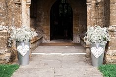 English wedding blog in Somerset with Laura Cullen Photography (4)
