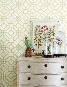 Maison et Objet's Best Furnishings, Dishware, Fabrics, and More