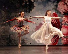 The Nutcracker Ballet Piqué turns lobjet #holidays2017 #lobjet #ballet #ballerina #balletbeautiful