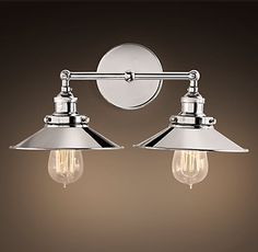 Web Image Gallery How to Replace a Bathroom Light Fixture