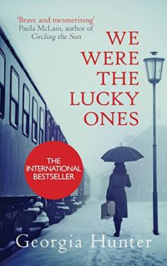 We Were the Lucky Ones by Georgia Hunter https://www.amazon.com/dp/B01M3TX4FQ/ref=cm_sw_r_pi_dp_U_x_mF6YAbB99D16F