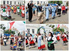 26ª Marejada - Itajaí (SC) A maior festa portuguesa do Brasil