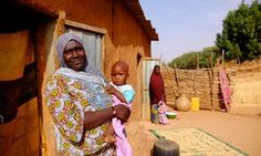 One of the most common myths about aid is that it leads to overpopulation. In fact, the truth is just the opposite! Read about our top charity Population Services International's contributions to family health and planning in Niger.
