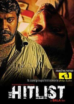The Hit List Malayalam in Ultra HD - Einthusan Movies Malayalam, Hd Movies Online, Film, Music, English, Joseph, Movie, Musica, Musik