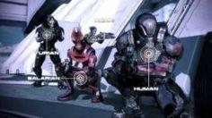 Games – Le guide di Alex C: Multiplayer di Mass Effect 3, seconda parte