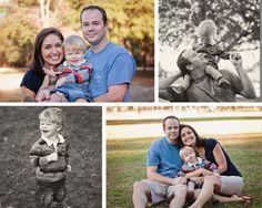 Lifestyle Family Photographer | KimberlyHartmann Photography