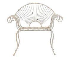 Cadeira bianca - union