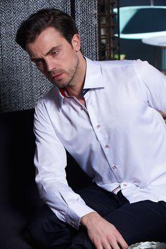 SLİM FİT | Besser & Kenpool Slim Fit, Shirt Dress, Fitness, Mens Tops, Shirts, Dresses, Fashion, Vestidos, Moda