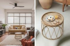 Get the look for less! From now till 31 Aug, receive $50 Shopee vouchers when you connect with a firm on Qanvast. Rattan Coffee Table, Beige Sofa, Settee Sofa, Interior Design Living Room, Interior Inspiration, Living Room Furniture, Love Seat, Connect, Ideas