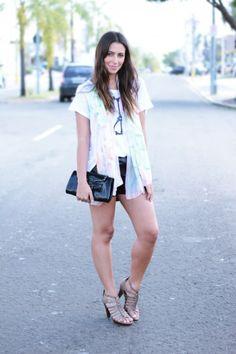 Blog Must See   Um poquinho de tudo ! Moda, tendências, novidades, beleza, viagens, dicas…