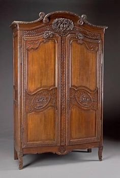 louis xvi antiques and cabinets on pinterest. Black Bedroom Furniture Sets. Home Design Ideas