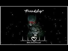 Boys Friendship Mass Dialogue Whatsapp Status Tamil - YouTube Status Hindi, Song Status, Friendship Songs, Love You Friend, Love Failure, Song Hindi, Motivational Videos, Album Songs, Video New