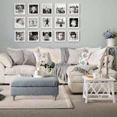 Like rug and gallery of images