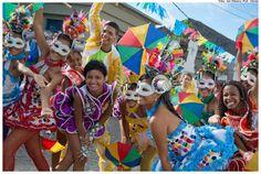 Portal Conexão Olinda: Carnaval de Olinda e Recife: pequeno guia de sobre...