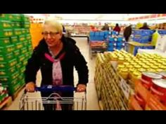 Reportage van Koppen: Arm maakt ziek