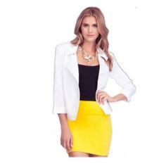 women coats online