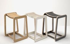 cnc stool - Google Search