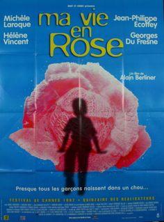 Michele-Laroque-J-Ph-Ecoffey-MA-VIE-EN-ROSE-Alain-Berliner-1996-120x160