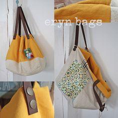 Bag No. 355
