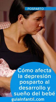 900 Ideas De Ejercicios En 2021 Psicologia Niños Educacion Emocional Infantil Educación Del Bebé