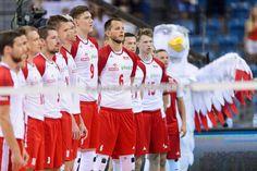 Polska 3:2 Rosja (16:25,19:25,25:20,25:22,15:12)Emocje. Radość. Walka. Fantazja i wygrany turniej Wagnera!!