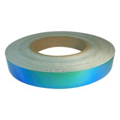 Australia's largest range of coloured, decorative and specialty adhesive tapes. Gymnastics Clubs, Decorative Tape, Hula Hoop, Color Change, Adhesive, Blue Green, Exotic, Colour, Led