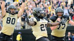 College Football Kickoff: South Carolina vs Vanderbilt Free ATS Pick