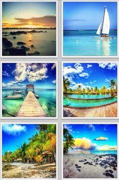 ✮ Best of Mauritius ✮ (http://www.facebook.com/BeautyOfMauritius)