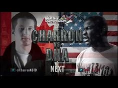 KOTD: Charron (CAN) vs DNA (USA). this battle is a classic for the fact that this had the most back & forth freestyle rebuttals I've ever seen in one battle; both guys went in on this one! Rap History, Rap Battle, Dna, Facts, Guys, Classic, Fictional Characters, Derby, Boyfriends