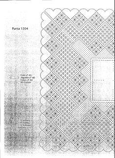 1200-1299 - eleazar moro - Picasa Albums Web
