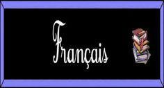 """رسمي: هذه حقيقة الاختبارات """"الفجئية"""" في مادة الفرنسية بالمدارس الاعدادية العمومية والخاصة"""