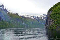 Hurtigruten | por viaggiatoreda2soldi.it