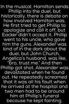 Hamilton Broadway, Hamilton Musical, Alexander Hamilton, Theatre Nerds, Musical Theatre, Weird Facts, Fun Facts, Hamilton Drawings, Hamilton Lin Manuel Miranda