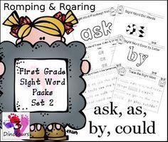 Free Romping & Roari