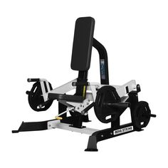 Best Gym Equipment, Commercial Gym Equipment, Fitness Equipment, No Equipment Workout, 10 Gym, Fitness Icon, Gym Accessories, Weight Lifting, Fun Workouts