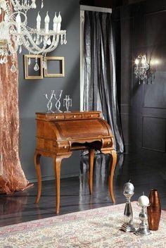 Firma meble stylowe ma dla Państwa królewski sekretarzyk w przystępnej cenie, więcej informacji na: http://www.mega-meble.pl/meble-do-gabinetow/sekretarzyk-tar-1667.html