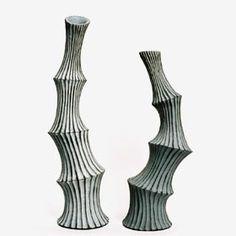 Schillo Keramik - Tonarbeiten www.schillo-keramik.d